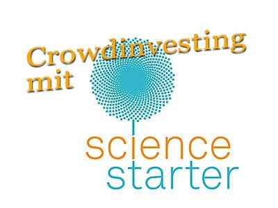 crowdinvesting-mit-sciencestarter