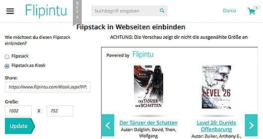 flipintu-produktbild2