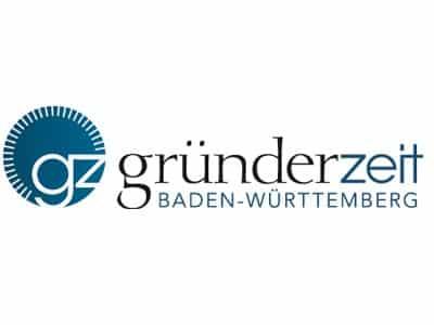 gruenderzeit-bw-2014