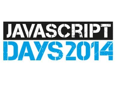 java-script-days-berlin