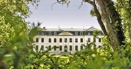 luxus-immobilie-im-crowdinvesting-weissenhaus