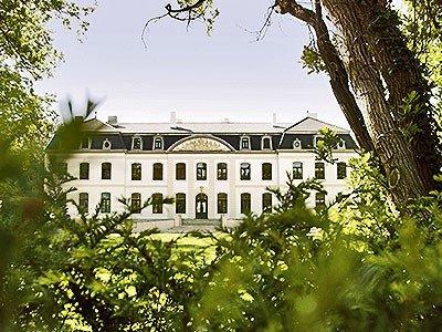luxus-resort-weissenhaus