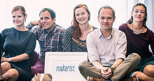 makerist-team