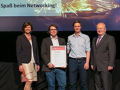 muenchen-businessplan-wettbewerb-siegera-proteomics