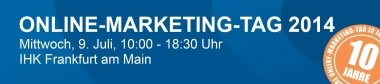 online-marketing-tag-2014