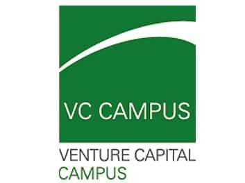vc-campus-2014-erfurt
