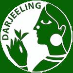 Logo Teekampagne