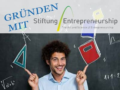 blitzlicht-uni-inkubator-stiftung-entrepeneurship