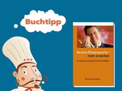 buchtipp-bessere-koerpersprache