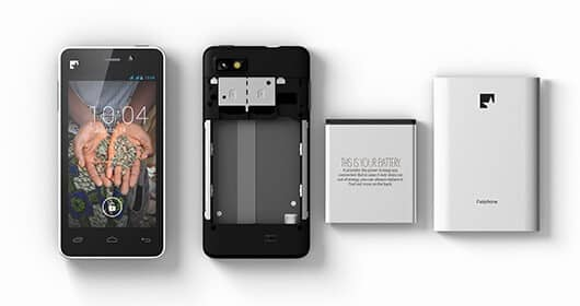 crowdfunding-basics-fairphone