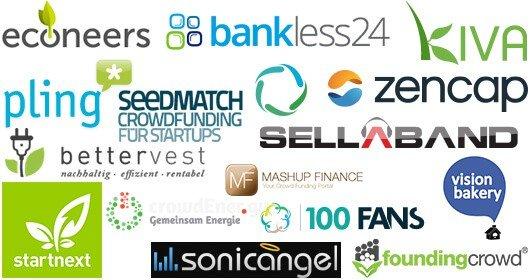 crowdfunding-basics-plattformen