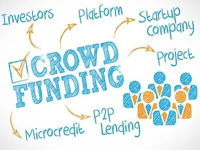 crowdfunding-basics