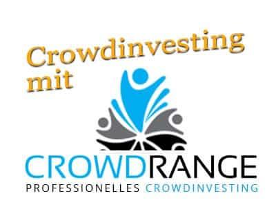 crowdinvesting-mit-crowdrange