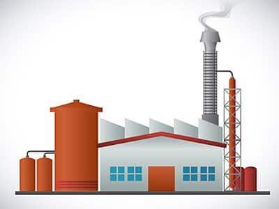 industrie-4-0-nachhaltigkeit