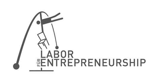 inkubator-stiftung-entrepeneurship-labor