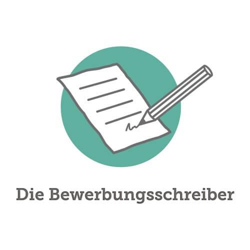 logo-die-bewerbungsschreiber