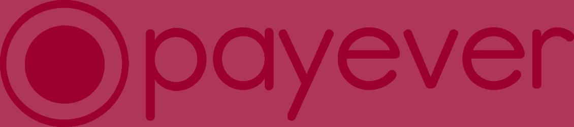 payever_logo