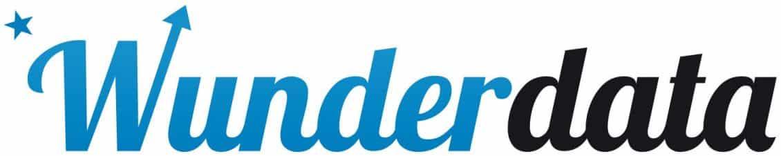 wunderdata_Logo