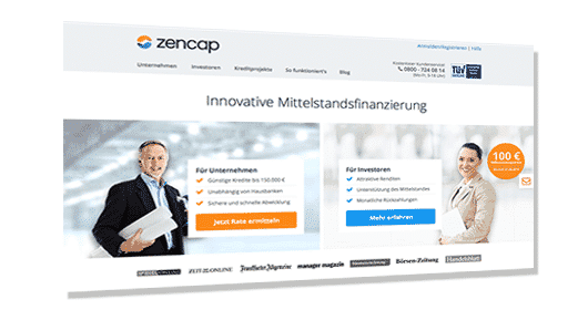 zencap-screenshot