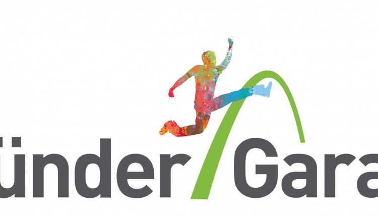 GG14_Logo_Final