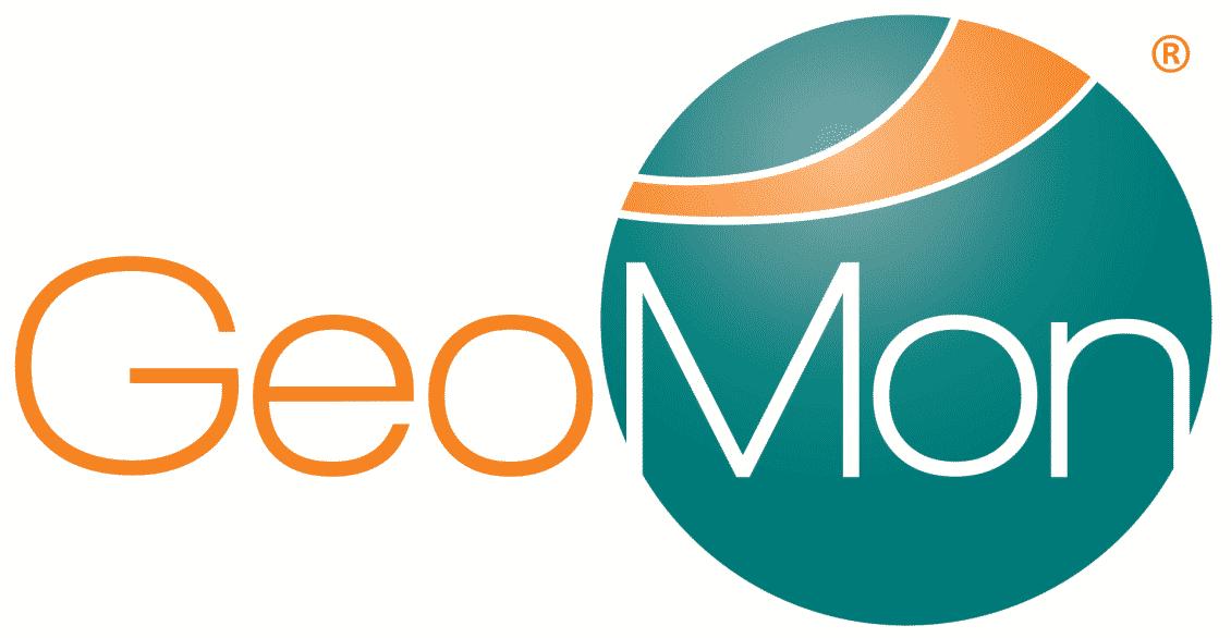 GeoMon-Logo