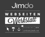 gruendertag hamburg 2014 jimdo logo
