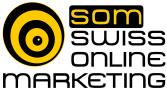 swiss-online-marketing-2015-logo