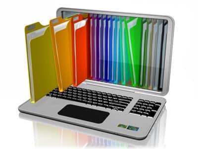 buchfuehrung-mit-online-tools-buchhaltungsprogramme-in-der-cloud-uebersicht-2014