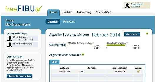 buchhaltungssoftware-cloud-freefibu