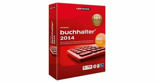 buchhaltungssoftware-lexware-buchhalter