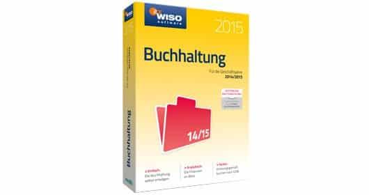 buchhaltungssoftware-wiso-buchhaltung2015