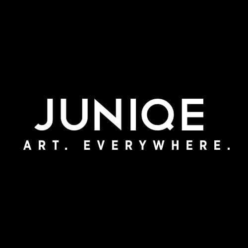 junique-logo