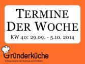 kw-40-2014-start-up-days-bonn-jobmesse-leipzig-legalday-berlin-vc-campus-erfurt-running-lean-workshop-koeln-65-iaa-nutzfahrzeuge-tag-der-deutschen-einheit