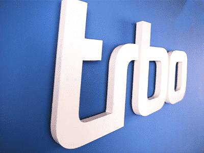 trbo-gruenderstory