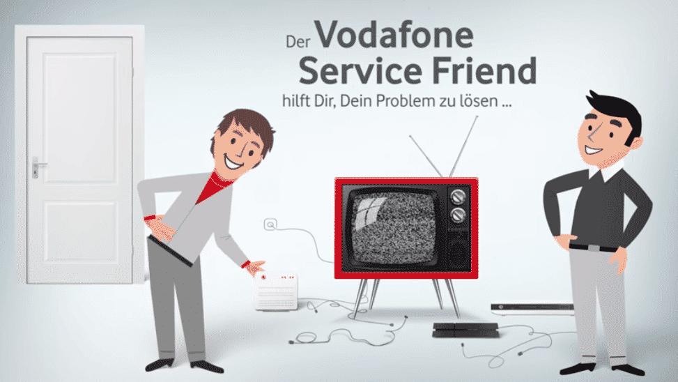 vodafone-mila-service