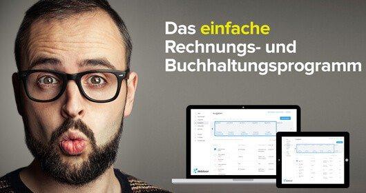 buchhaltungssoftware-cloud-debitoor-neu