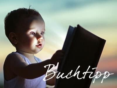 buchtipp-brand-new
