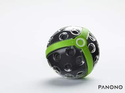 crowdfunding-erfolg-panorama-kamera-kommt-in-den-handel