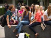 © SRH Hochschule Heidelberg