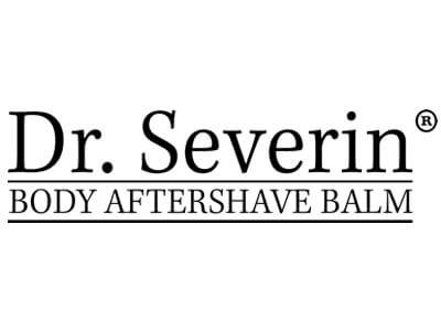 gruenderstory-dr-severin-2016