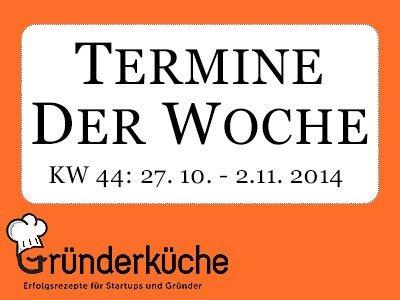 kw-44-2014-vom-27-oktober-bis-2-november