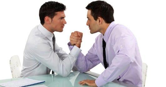 nonverbale-kommunikation-nachdruck