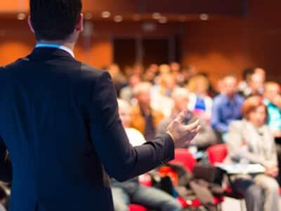 nonverbale-kommunikation-speaker