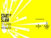 SU-Slam Banner-a02.12