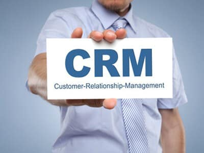 crm-advertorial