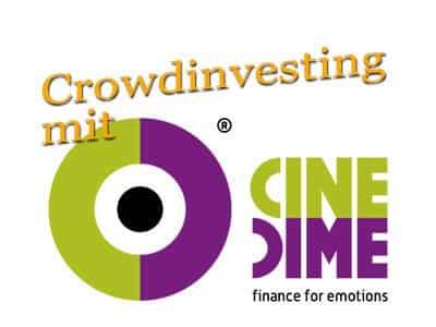 crowdinvesting-mit-cinedime