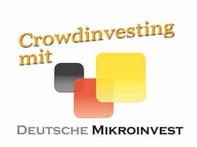 crowdinvesting-mit-deutsche-mikroinvest