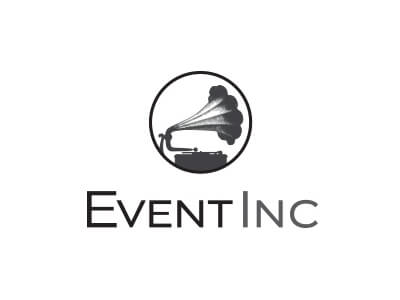 eventinc-header