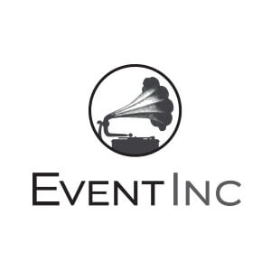 eventinc-logo