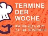 kw-48-2014-vom-24-bis-30-november